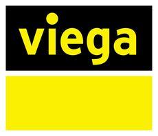 VTM2 Viptool Master mit Heizlast für Fachhandwerker