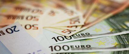 Förderprogramm KMU Digital neu aufgelegt - bis zu 9.000,- Euro sichern