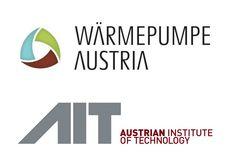 E-Learning für Wärmepumpen-Zertifizierung