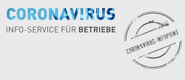 Wirtschaftliche Auswirkungen des Coronavirus: Informationen und Hilfsmaßnahmen für Sanitär-, Heizungs- und Lüftungstechniker