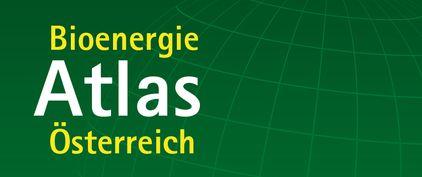 Bioenergie-Atlas 2019 als gebundene Ausgabe erhältlich