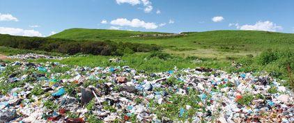 Sauberkeit für Niederösterreich mit dem Abfallwirtschaftspreis 2019