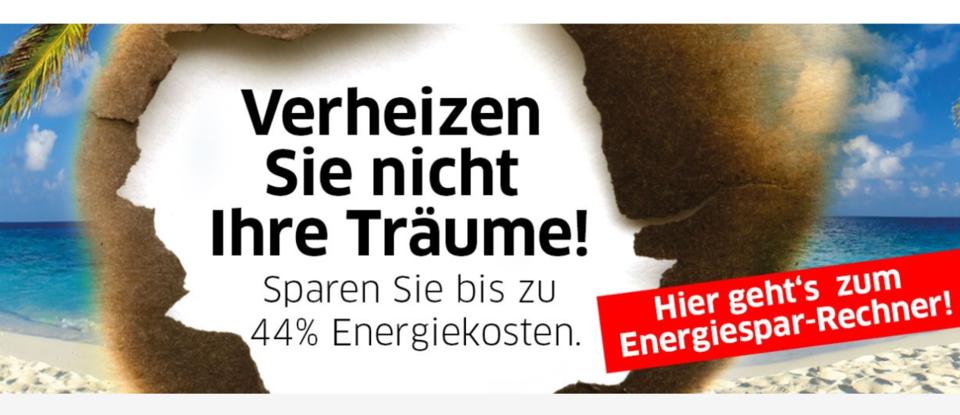 Initiative ENERGIEZUKUNFT Österreich: Die Sanierungsrate heben!