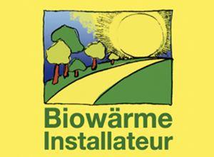 Seminarreihe für zertifizierte Biowärme-Installateure