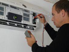 Elektrotechn. Sicherheitsvorschriften  Sanitär-/Kälteanlagentechniker -  Abschlussprüfung