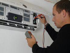 Elektrotechn. Sicherheitsvorschriften - Sanitär-/Kälteanlagentechniker - Abschlussprüfung