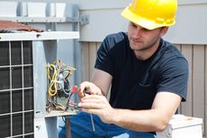 Elektrotechn. Sicherheitsvorschriften - Sanitär-/Kälteanlagentechniker - Zusatzkurs