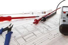 Elektrotechnische Sicherheitsvorschriften - Sanitär-/Kälteanlagentechniker