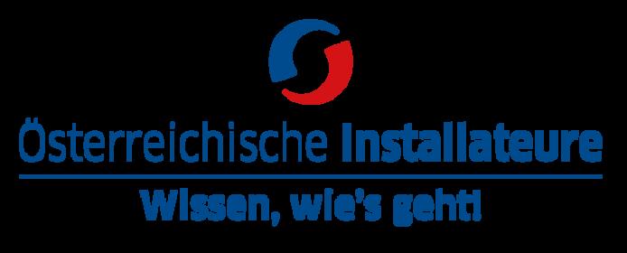 Österreichische Installateure