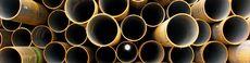Kunststoff- Gasrohrleger Verlängerungsprüfung nach ÖVGW-Richtlinie G0322 W106
