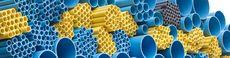 Kunststoff- Gas- und Wasser-Rohrleger Ausbildung und Erstprüfung nach ÖVGW-Richtlinie G0322 W106