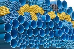 Kunststoff-Gas- und Wasser-Rohrleger Ausbildung und Erstprüfung nach ÖVGW-Richtlinie G0322 W106