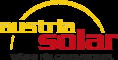 WEBINAR: Heizen um 1 Euro pro Tag: Das Solarhaus-Wunder