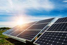 Photovoltaiktechniker/planer
