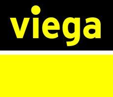 VTGM (VT5) Seminar