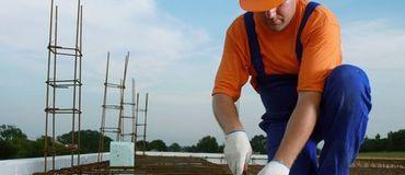 Bau-vertraglicher und bau-wirtschaftlicher Umgang mit COVID-19-Auswirkungen
