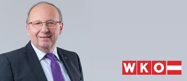 Michael Mattes zum Bundesinnungsmeister wiedergewählt