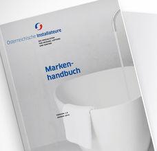 Das Handbuch zur Marke